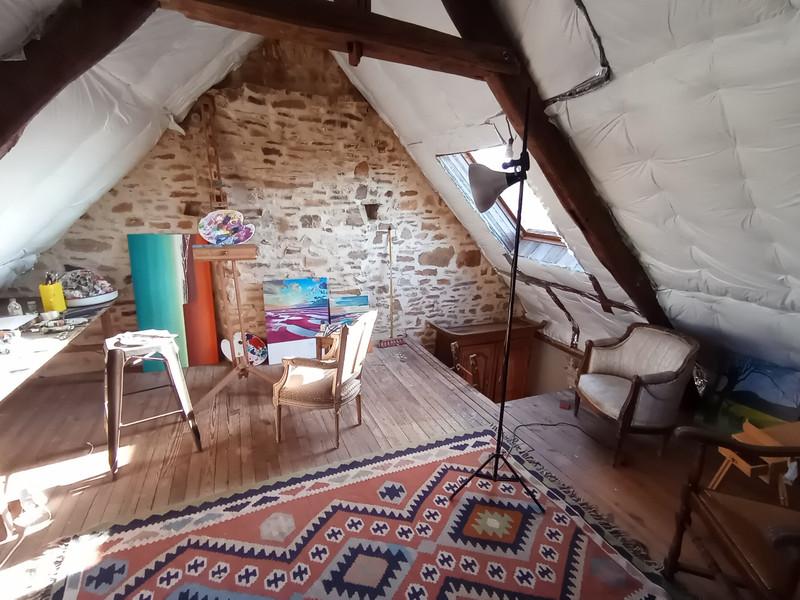 Maison à vendre à Surtainville, Manche - 219 700 € - photo 6
