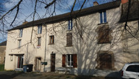 French property, houses and homes for sale inSaint-Léger-BridereixCreuse Limousin