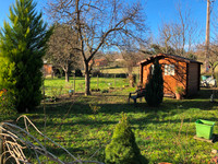 French property, houses and homes for sale inMontbrun-BocageHaute_Garonne Midi_Pyrenees