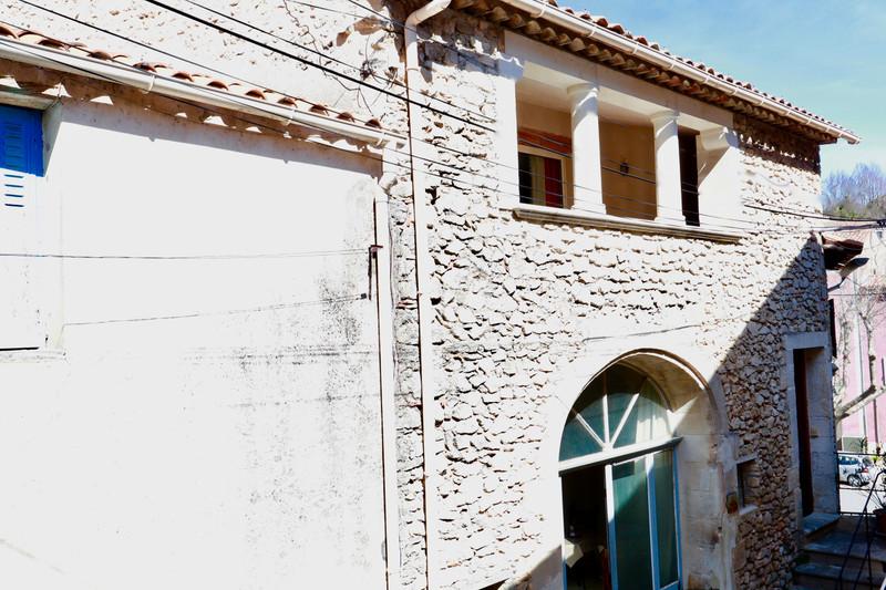 French property for sale in Céreste, Alpes-de-Hautes-Provence - €149,000 - photo 10