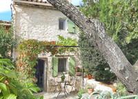 maison à vendre à Villars, Vaucluse, PACA, avec Leggett Immobilier
