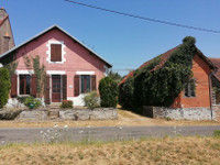 French property, houses and homes for sale inSaint-Priest-les-FougèresDordogne Aquitaine
