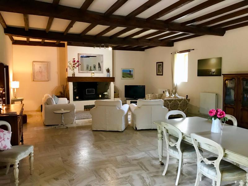 French property for sale in Monsempron-Libos, Lot et Garonne - €475,000 - photo 2