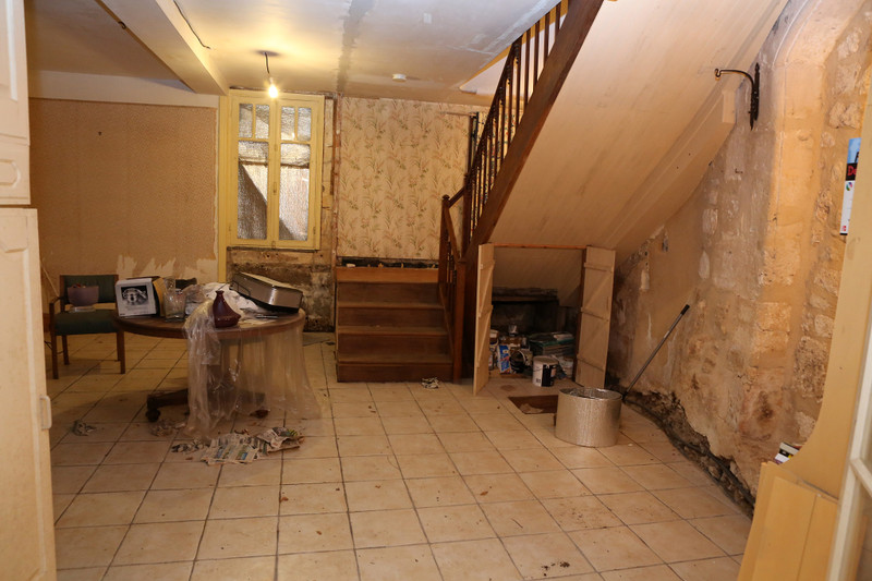 French property for sale in Mareuil en Périgord, Dordogne - €31,600 - photo 5