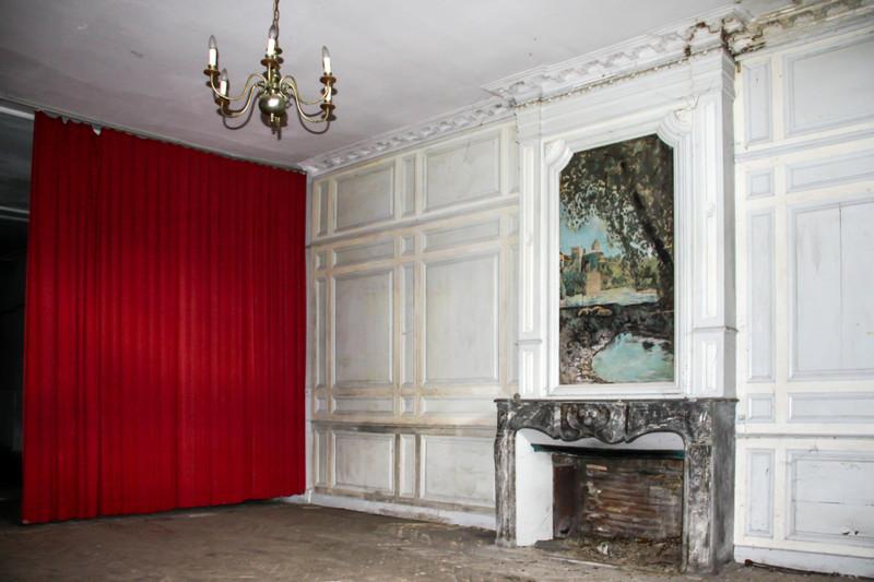 French property for sale in Sauveterre-de-Béarn, Pyrénées-Atlantiques - €594,999 - photo 9