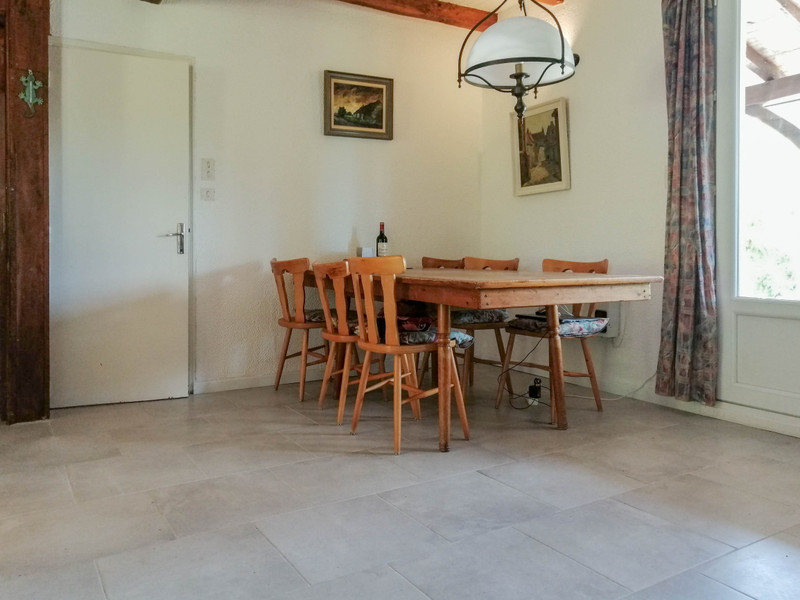 French property for sale in Montaigu-de-Quercy, Tarn et Garonne - €225,806 - photo 8