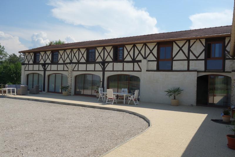 Maison à vendre à Lécussan, Haute-Garonne - 524 500 € - photo 3