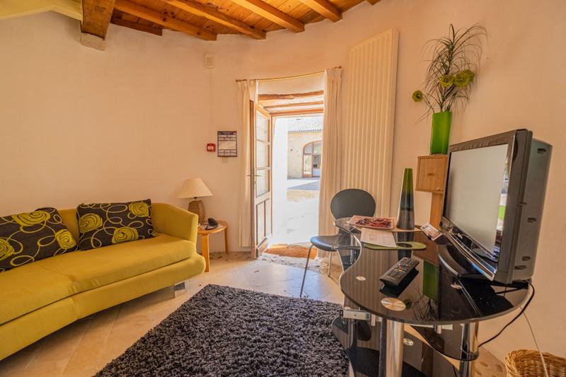 French property for sale in Sainte-Radegonde, Gironde - €1,575,000 - photo 11