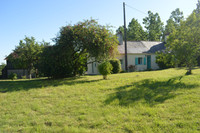 French property, houses and homes for sale in Dissé-sous-le-Lude Sarthe Pays_de_la_Loire