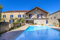French property, houses and homes for sale inNéracLot_et_Garonne Aquitaine