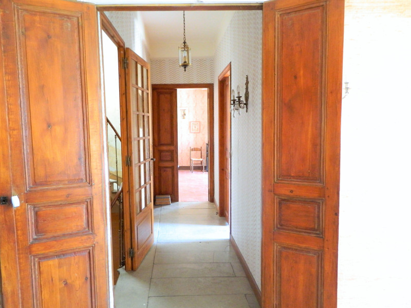 French property for sale in Magalas, Hérault - €256,800 - photo 2