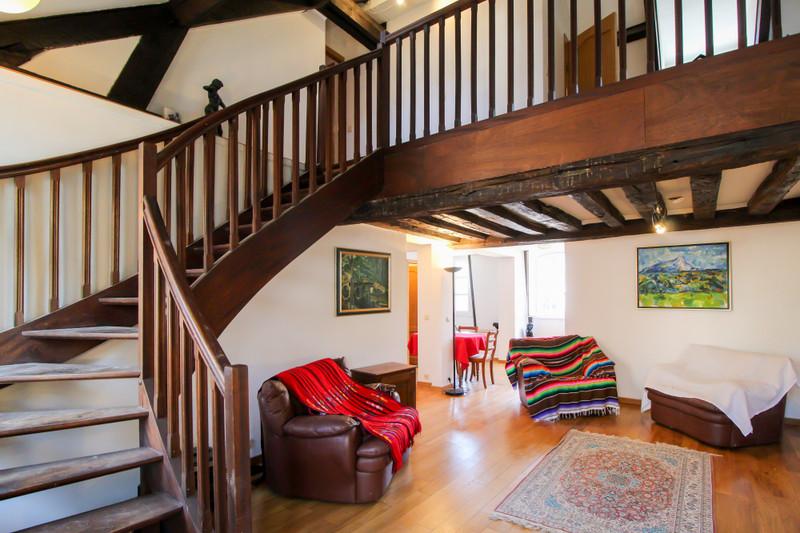 French property for sale in Paris 4e Arrondissement, Paris - €1,550,000 - photo 2