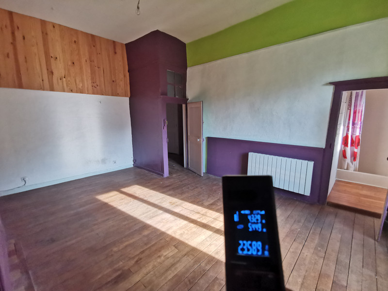 French property for sale in Châlus, Haute-Vienne - €109,000 - photo 9