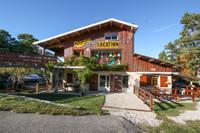 maison à vendre à Beaumont-du-Ventoux, Vaucluse, PACA, avec Leggett Immobilier