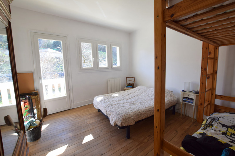 French property for sale in Bagnères-de-Luchon, Haute-Garonne - €268,000 - photo 7