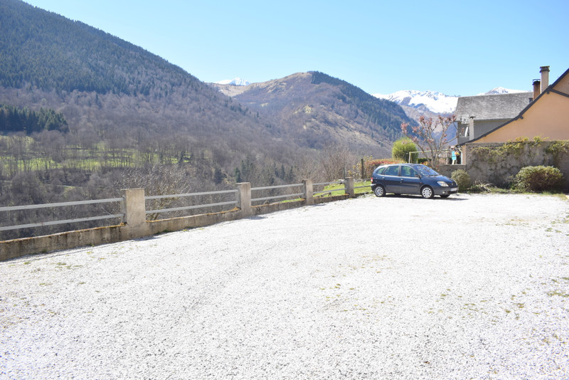 French property for sale in Castillon-de-Larboust, Haute Garonne - €119,900 - photo 9
