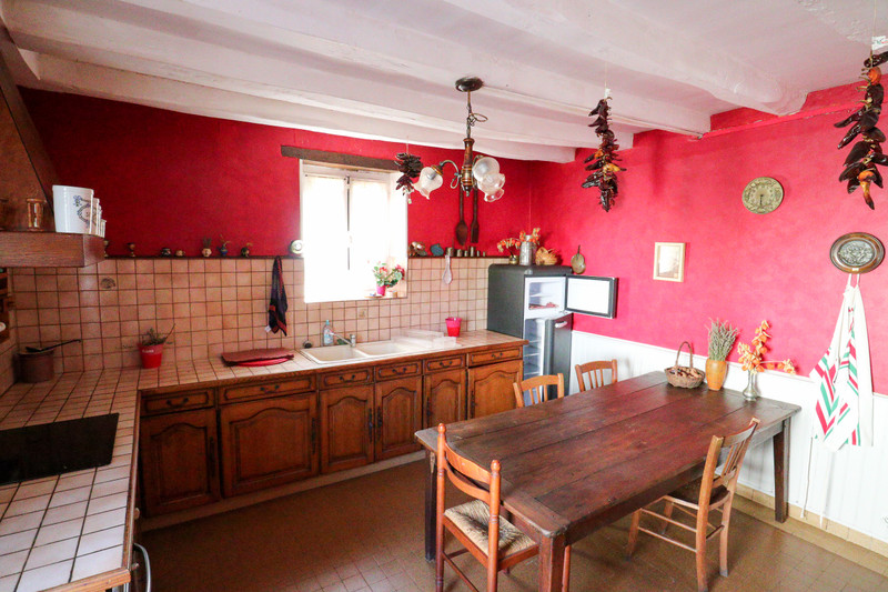 French property for sale in Coulonges, Vienne - €93,500 - photo 9