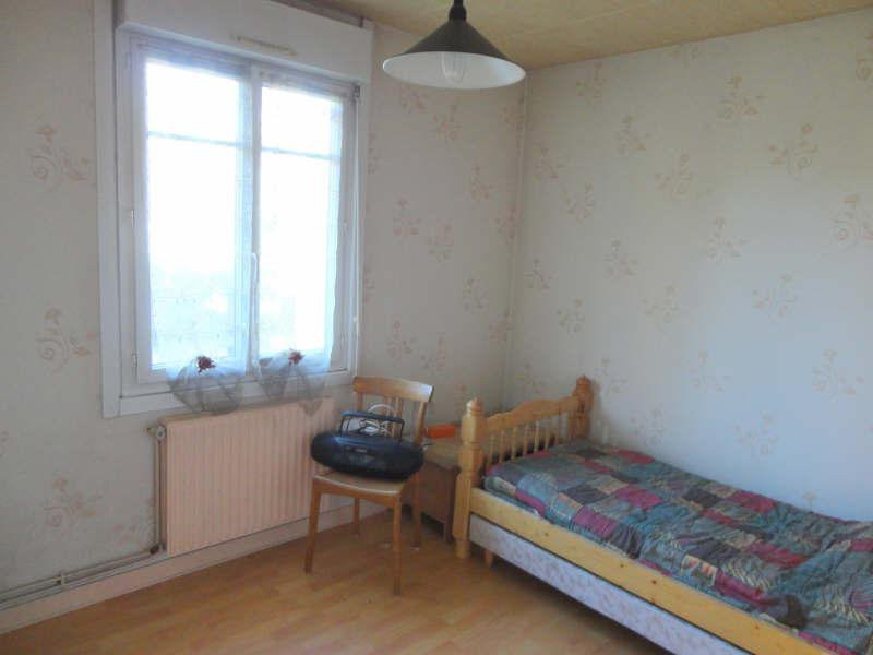 French property for sale in Allonnes, Sarthe - €176,000 - photo 5