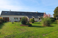 French property, houses and homes for sale inAvessacLoire-Atlantique Pays_de_la_Loire