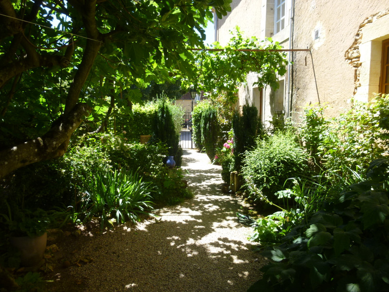 French property for sale in Cendrieux, Dordogne - €262,500 - photo 10