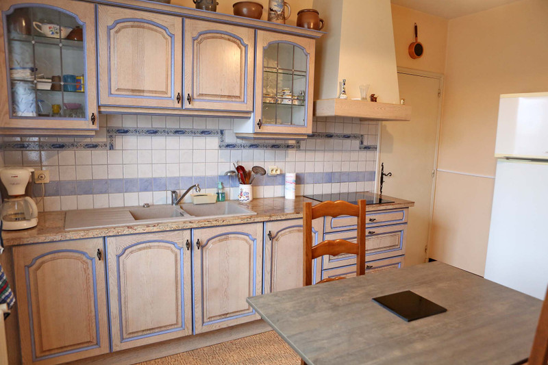 French property for sale in Mareuil, Dordogne - €114,450 - photo 3