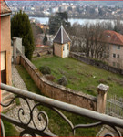 French property, houses and homes for sale in Albigny-sur-Saône Rhône Rhone Alps