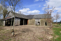 French property, houses and homes for sale inLassay-les-ChâteauxMayenne Pays_de_la_Loire