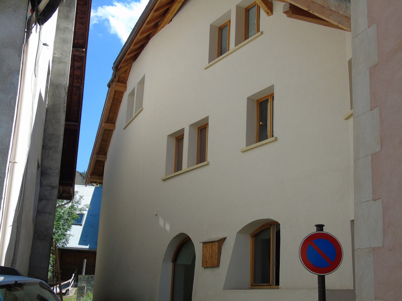 French property for sale in La Salle-les-Alpes, Hautes-Alpes - €1,390,000 - photo 5