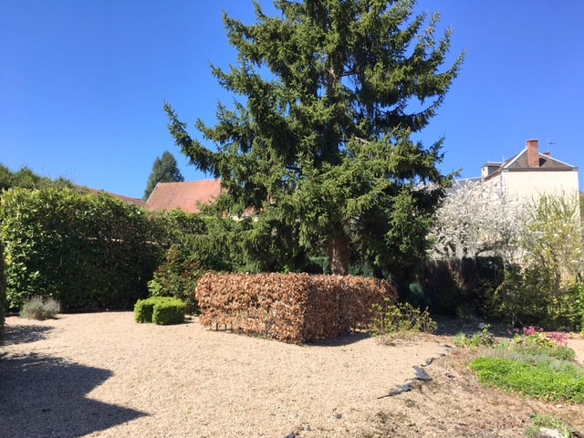 French property for sale in Saint-Saturnin, Cher - €99,000 - photo 2