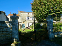French property, houses and homes for sale in Port-d'Envaux Charente-Maritime Poitou_Charentes