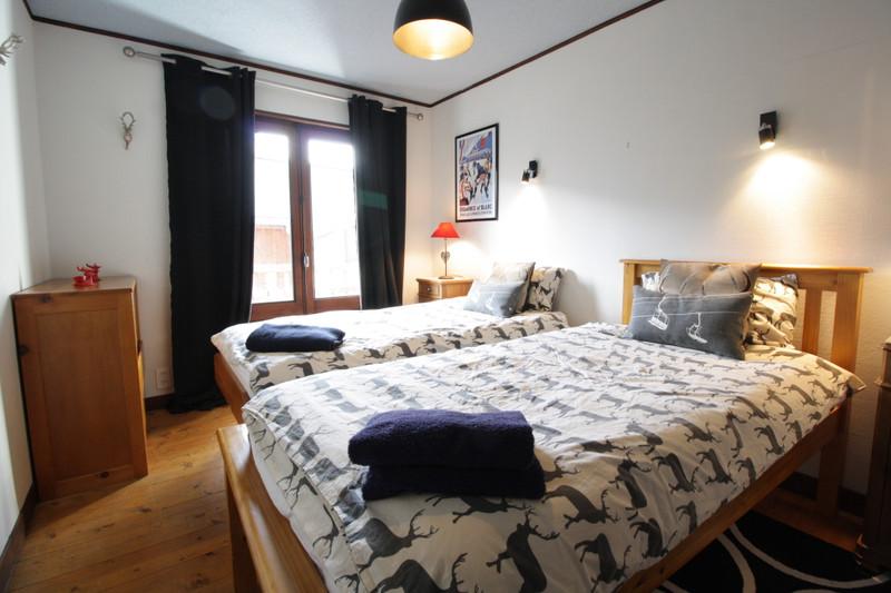 French property for sale in Saint-Gervais-les-Bains, Haute-Savoie - €449,000 - photo 9