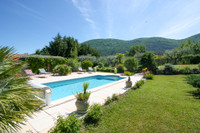 French property, houses and homes for sale in Nyons Drôme Rhone Alps