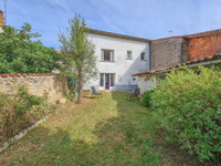 French property, houses and homes for sale in Épenède Charente Poitou_Charentes