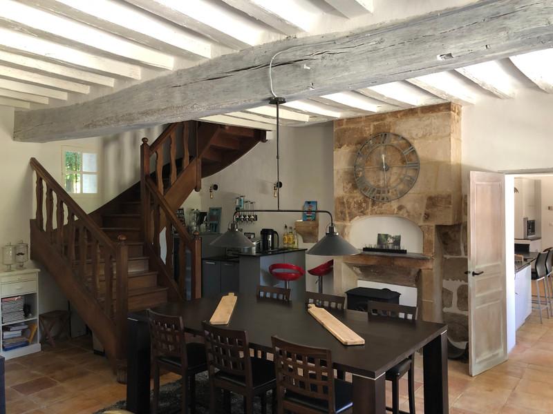French property for sale in Rémalard en Perche, Orne - €635,000 - photo 6
