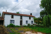 French property, houses and homes for sale in Allonne Deux-Sèvres Poitou_Charentes