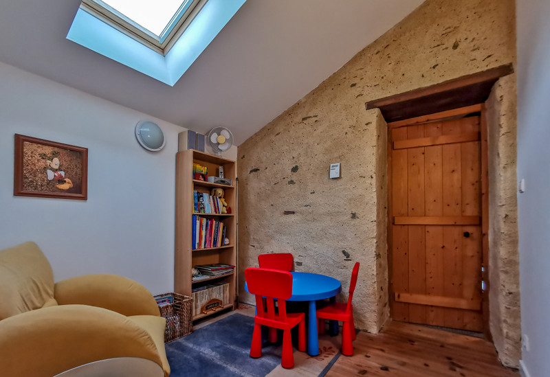 French property for sale in Vouvant, Vendee - €489,720 - photo 6