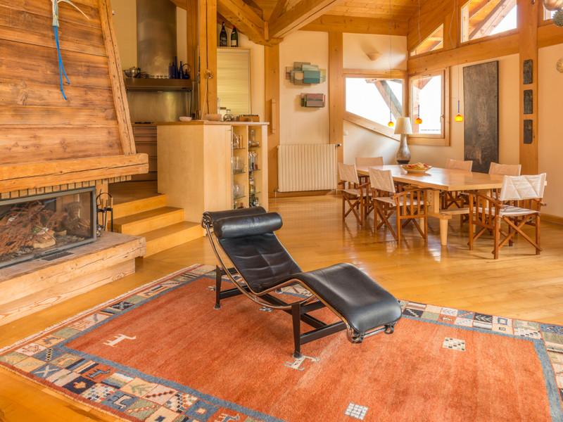 French property for sale in ST NICOLAS DE VEROCE, Haute-Savoie - €1,650,000 - photo 6