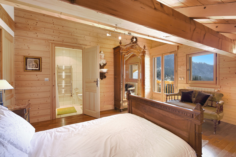 French property for sale in Saint-Jean-de-Sixt, Haute-Savoie - €1,750,000 - photo 6
