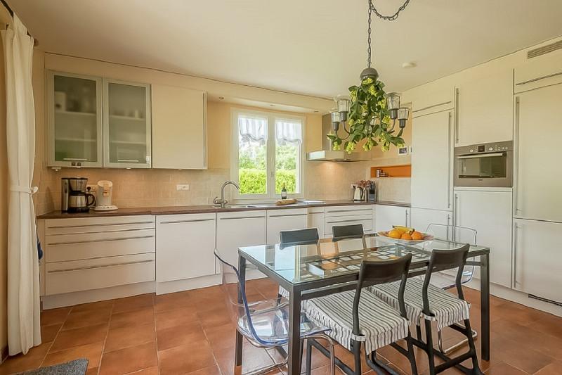 Maison à vendre à Eymet, Dordogne - 460 000 € - photo 9
