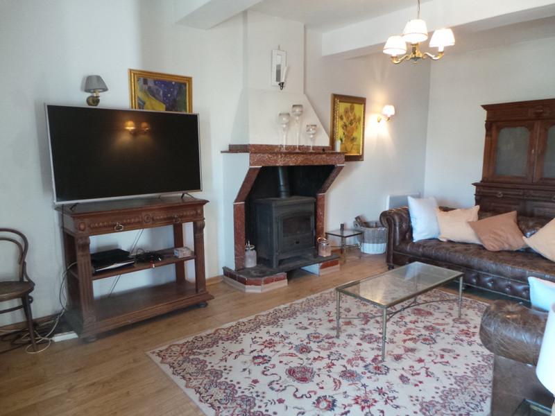French property for sale in Serviès-en-Val, Aude - €450,000 - photo 5