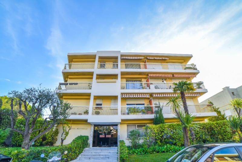 Appartement à vendre à Nice, Alpes-Maritimes - 681 000 € - photo 3