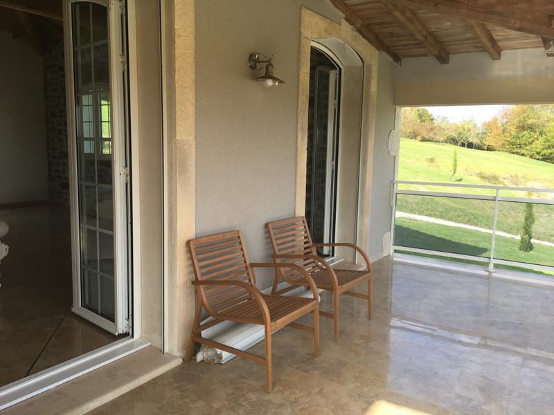 French property for sale in Monbahus, Lot et Garonne - €424,000 - photo 5