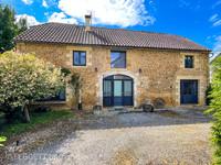 maison à vendre à Salignac-Eyvigues, Dordogne, Aquitaine, avec Leggett Immobilier