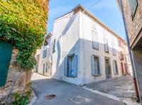 maison à vendre à Villeneuve-Minervois, Aude, Languedoc_Roussillon, avec Leggett Immobilier