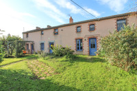 French property, houses and homes for sale inMoutiers-sous-ArgentonDeux_Sevres Poitou_Charentes