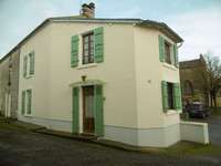 French property, houses and homes for sale inFoussais-PayréVendée Pays_de_la_Loire