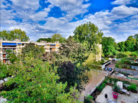 French property, houses and homes for sale in La Celle-Saint-Cloud Yvelines Paris_Isle_of_France