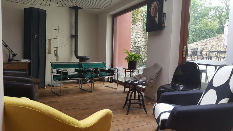 French property for sale in Saint-Honoré-les-Bains, Nièvre - €549,000 - photo 10