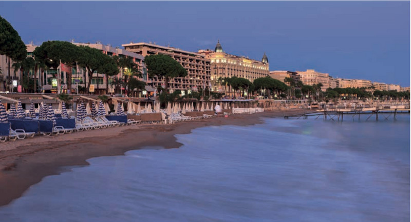 Appartement à vendre à Cannes, Alpes-Maritimes - 2 740 000 € - photo 7