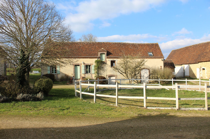French property for sale in REMALARD, Orne - €690,000 - photo 3